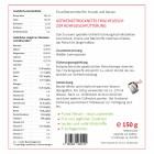 Easy Barf Lammpansen 150g (1 Stück)